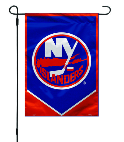 nhl garden flags fremont die consumer products inc